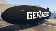 Dirigible-GTAO-Gefangnis