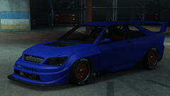 SultanRS-GTAO-front-5H0W0FF