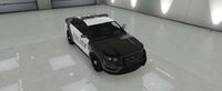 PoliceCarGTAVSC
