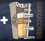 TheBeanMachine-Gunkacchino-GTAIV