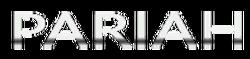 Pariah-GTAO-Logo