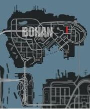 Bohan