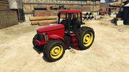 Fieldmaster-GTAO-RGSC2