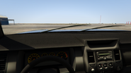 SandkingXL-GTAV-Interior