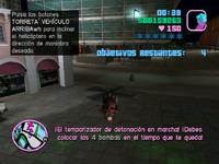 Demoledor17