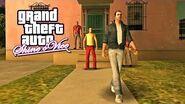 GTA Shine o' Vice - Playable Demo Gameplay
