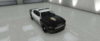PoliceBuffaloGTAVSC