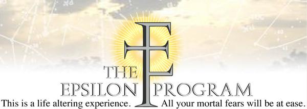 Programa Epsilon