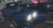 Nightshade-GTAO-EaOCTrailer