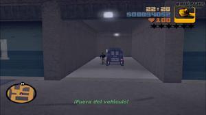 El robo de la furgoneta3
