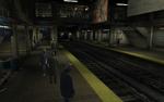 Easton Station CK GTA IV
