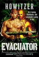 EvacuatorPosterJackHowitzer
