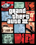 GTA'scovers-GTAIII