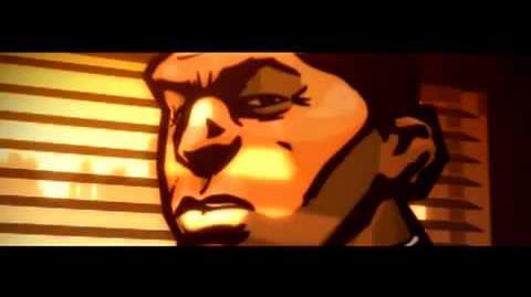 Grand Theft Auto Chinatown Wars - Gamestop Trailer