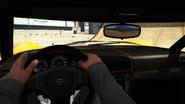 ItaliGTB-GTAO-Interior