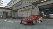 Jester Classic After Hours Tuning