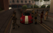 Prostitutas-GTASA