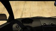 Toros-GTAO-Interior