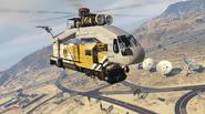 Skylift-rsgc2019-2