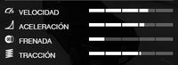 XLS Blindado Estadísticas