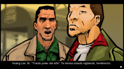 Raw Deal 19