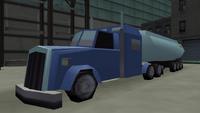 Tanker-GTACW-3D
