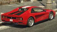 CheetahClassic-GTAO-atras