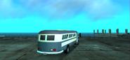 Bus LCS PS2 Atrás