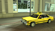 TaxiBetaSanAndreas