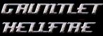 GauntletHellfire-GTAO-Logo