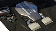 Novak-motor-GTAV