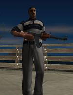 T-BoneAK47