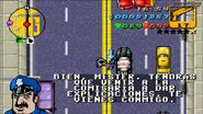 PolicíacorruptoA