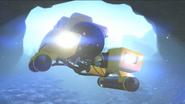 Kraken-rgsc2019-Online