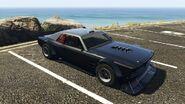 DriftTampa-GTAO-RGSC2