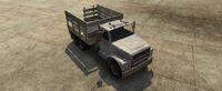 Scrap-truckGTAVSC