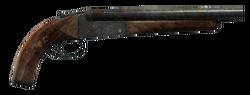 EscopetaDoscañones-GTAV