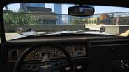 JB700-GTAV-Interior