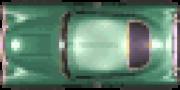 180px-AnistonBD4-GTA2