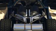 Cheetah-GTAV-Motor