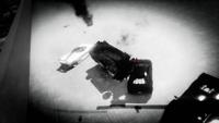 Eliminado Jauría de caza Remix GTA Online