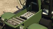 FieldmastemotorGTAV