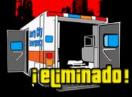 1756 - Grand Theft Auto Advance (E) (M5) 01