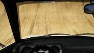 Picador-GTAV-Interior