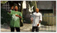 Gta-5-gang-green-ballas