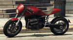 FCR1000-GTAO