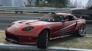 Banshee900R-SteelCargo-GTAO