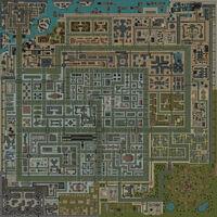 GTA2 Industrial
