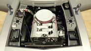 Vigero GTAV Motor