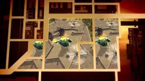 GTA Chinatown Wars - Trailer PSP
